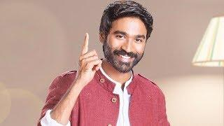 Dhanush in Hindi Dubbed 2018 | Hindi Dubbed Movies 2018 Full Movie