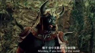 2019 Lastest Fantasy Action Movies - New Action Movies 2019 full Movie English Hollywood