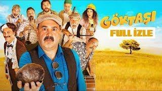 Göktaşı | Türk Filmi | Yerli Komedi | Full izle | 2018