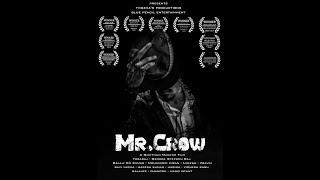 Mr.Crow | short Fantasy Thriller Film | 4K | Directed By Gowtham Magesh