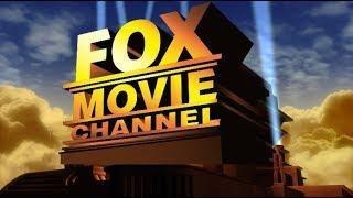 Scary Movie 2 Full'M.O.V.I.E'2001'