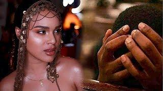 AN HISTORICAL MOVIE(Selam Tesfaye)- new ethiopian MOVIE 2018|amharic drama|Ethiopian DRAMA Series wa