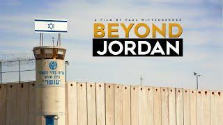 'Beyond Jordan' Official Full Film