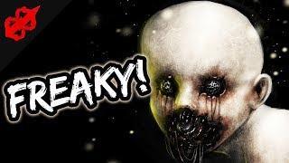 Skinwalker In Alabama! | True Scary Stories | Scary Videos