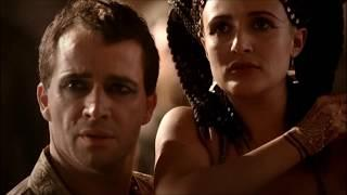 Mark Antony Rome - This is how history is made