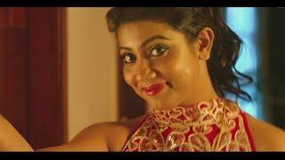 കല്യാണംകഴിഞ്ഞു ഫസ്റ്റ് നൈറ്റ് നീയെന്നെ എന്തുചെയ്യാനാടാ | Malayalam Comedy | Malayalam Comedy Movies