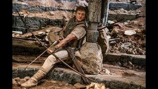 BEST Action ADVENTURE Movie of All Time-  Hollywood Family ADVENTURE Films