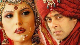 Veer 2010 Hindi Full Movie Star Salman Khan ,Sohail Khan , Zareen Khan