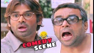 ????????New Comedy video Paresh Rawal | Best Comedy Status| Funny Status | So funny ???? ????