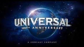 Benny & Joon Full'M.O.V.I.E'1993'HD''