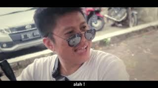 Mission Possible (Polisi bisa main film Comedy)