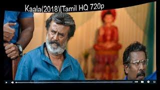 Kaala Full Movie HD in Tamil Rockers : Rajnikanth | Pa Ranjith, Dhanush | Hot News