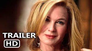 WHAT IF Official Trailer (NEW 2019) Renée Zellweger, Netflix Series HD