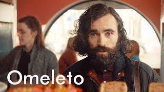 Gustav | Comedy Short Film | Omeleto
