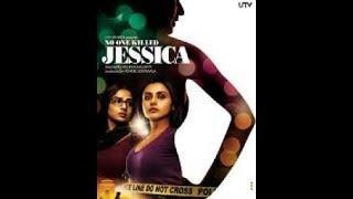 No One Killed Jessica full movie
