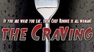 The Craving (Scary Feature Film, Free Horror Movie, English, HD) movies in full length