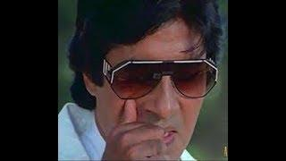 Agneepath 1990 full movie Amitabh Bacchan