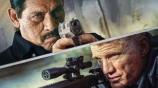4GOT10 | Action Movie | Thriller | Danny Trejo | Dolph Lundgren | Full Film