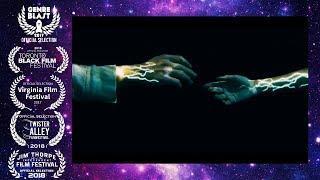 Forever | Fantasy Film [HD]