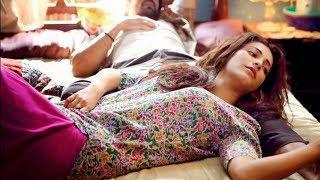 Shruti Haasan Latest Movie in Hindi 2018 | Hindi Bollywood Movies 2018 Full Movie
