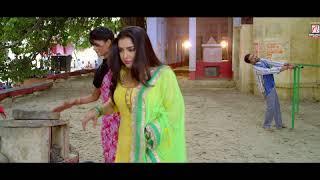 "Tumhi Laila Ho | Dinesh Lal Yadav ""Nirahua"", Aamrapali Dubey | Beta Movie Comedy Scene"