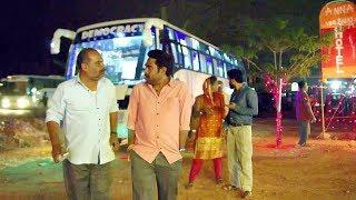 ഒറ്റ ഷോട്ടില് ഒരു കിടിലന് സീന്  | Suraj Venjaramoodu | Malayalam Comedy Combo
