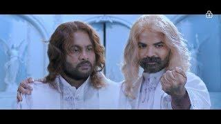 New malayalam full movie 2018 | aju vargees | vinay fort |