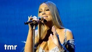 Mariah Carey - Into The Fantasy | Documentary (Teaser Trailer)
