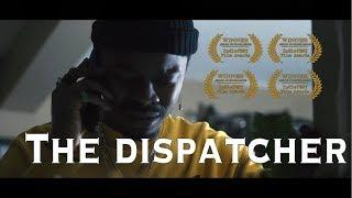 The Dispatcher - Most stressful job 911 call - Comedy short film ????