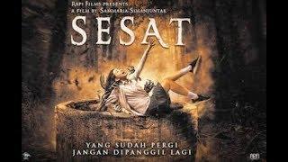 """film horor indonesia """"sesat"""" full movie"""