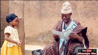 (Sabon Comedy) Jaruma Siyama Tayi Babban Abin Mamaki 2019