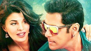 Salman Khan Latest Action Hindi Full Movie | Jacqueline Fernandez, Sajid Nadiadwala