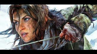 BEST ACTION  2019★ FULL MOVIE english ★ FANTASY action movies