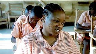 OMO OLUYOLE - Latest Yoruba Movie 2019 Comedy Drama Starring Funmi Awelewa | Monsuru | Jaiye Kuti