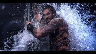 Aquaman Full'M.o.v.i.e'2018'Free