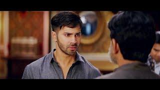 Hindi Movies 2018 Full Movie | Varun Dhawan | Bollywood Full Movie | Latest Hindi Movie