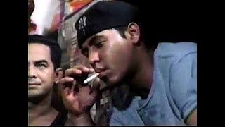 Mga Batang 45 (1999) Full Movie