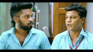 ഒരുപാട് മൊട്ടകഴിച്ചാൽ നന്നായി ഗ്യാസ്സ് പോകും | Malayalam Comedy | Malayalam Comedy Scenes
