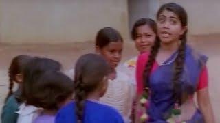 Comedy Scene || Pardesi Ke Maya || Superhit CG Movie Clip - 2019