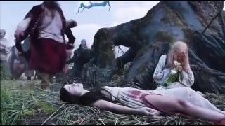 Forbidden Empire Full Movie HD   Adventure  Fantasy  Mystery