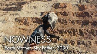 Earth Mother, Sky Father: 2030