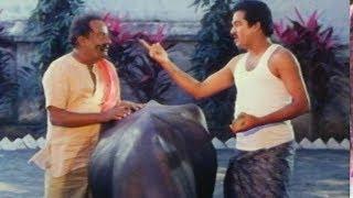 Rajendra Prasad Betting Funny Comedy Scene | Pekata Papa Rao Movie Comedy Scenes | TFC Comedy Time