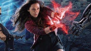New FANTASY MAGICAL Adventure Movies - Best Adventure ACTION Movies Full HD