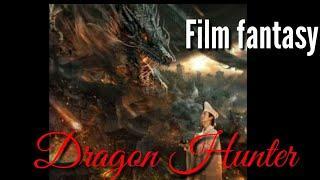 Film fantasy mandarin