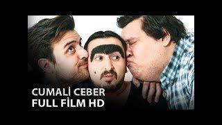 Cumali Ceber: Allah Seni Alsın / Tek Parça / Full Film [HD]