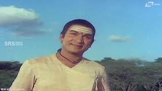 Mayoora – ಮಯೂರ| Kannada Full Movie| Dr Rajkumar | Manjula |Historical Movie