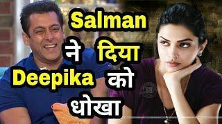 Salman khan remove deepika padukone l robot 2.0 full movie zero full movie