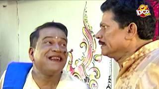 New Film Comedy Dose - ମୁଁ ଆଜି କେମିତି ଲାଗୁଚି Mu Aaji Kemiti Laguchi