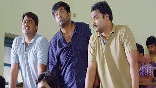 Vennela Kishore Ultimate Super Comedy Scene | Telugu Comedy | Express Comedy Club