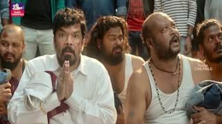 Posani Recent Movie Wonderful Super Comedy Scene | Telugu Comedy Scene | Mana Cinemalu